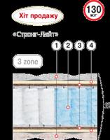 Ортопедический матрас Велам Стронг-ЛАЙТ