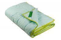 """Облегчённое одеяло """"Бамбук"""""""