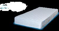 Ортопедический матрас Sleep&Fly POCKET SPRING Daily 2 в 1