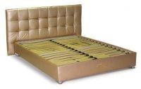 Кровать-подиум 4 MatroLuxe