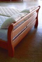 Кровать Эстелла ДИАНА