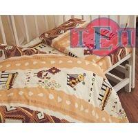 Комплекты постельного белья ТЕП детские