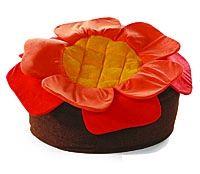 Кресло-цветок 1 БАМБИНО