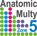 Anatomic Multi